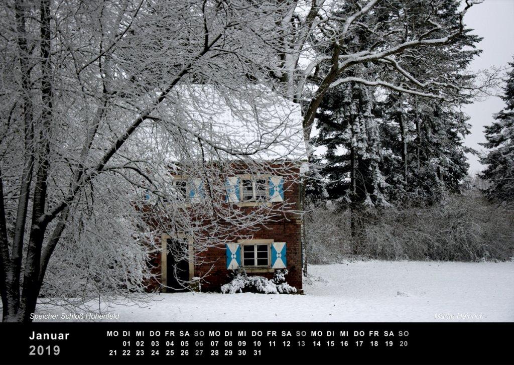 01 Januar