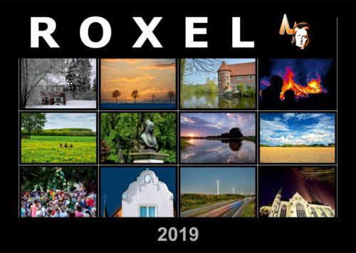 00 Titelblatt Kalender 2019